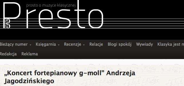 presto_pl